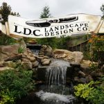LDC Groups | Exhibiting at the Atlanta Home Show march 20 - 22, 2019 Booth 430